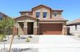 Photo of 2712 S 172nd Lane, Goodyear, AZ 85338 (MLS # 5649074)