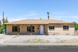 Photo of 3202 W Marshall Avenue, Phoenix, AZ 85017 (MLS # 5649087)