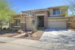 Photo of 35802 N 33rd Lane, Phoenix, AZ 85086 (MLS # 5649096)