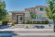 Photo of 3107 E Tiffany Way, Gilbert, AZ 85298 (MLS # 5649100)