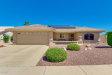 Photo of 11550 E Lomita Avenue, Mesa, AZ 85209 (MLS # 5649102)