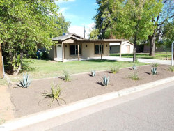 Photo of 2339 N 28th Place, Phoenix, AZ 85008 (MLS # 5649106)