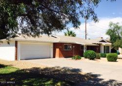 Photo of 3920 W Rose Lane, Phoenix, AZ 85019 (MLS # 5649111)
