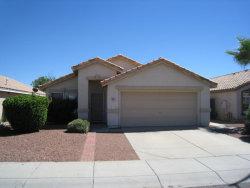 Photo of 4117 W Columbine Drive, Phoenix, AZ 85029 (MLS # 5649131)
