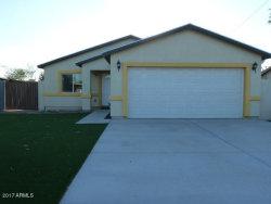 Photo of 1706 S 3rd Street, Phoenix, AZ 85004 (MLS # 5649139)