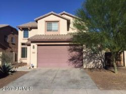 Photo of 3617 S 71st Lane, Phoenix, AZ 85043 (MLS # 5649144)