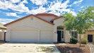 Photo of 6815 W Saddlehorn Road, Peoria, AZ 85383 (MLS # 5649157)