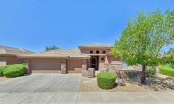 Photo of 33014 N 60th Way, Scottsdale, AZ 85266 (MLS # 5649162)