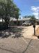 Photo of 8663 E Edgewood Avenue, Mesa, AZ 85208 (MLS # 5649164)
