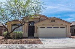 Photo of 11421 W Chase Drive, Avondale, AZ 85323 (MLS # 5649173)