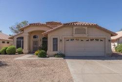 Photo of 12413 W Windsor Avenue, Avondale, AZ 85392 (MLS # 5649179)