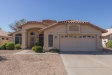 Photo of 12413 W Windsor Avenue, Avondale, AZ 85392 (MLS # 5649179)