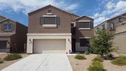 Photo of 4986 E Sunstone Drive, San Tan Valley, AZ 85143 (MLS # 5649180)