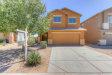 Photo of 35889 W Velazquez Drive, Maricopa, AZ 85138 (MLS # 5649184)