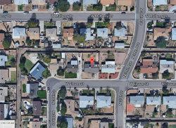Photo of 3810 W Flower Street, Phoenix, AZ 85019 (MLS # 5649186)