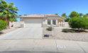 Photo of 43732 W Cale Drive, Maricopa, AZ 85138 (MLS # 5649195)