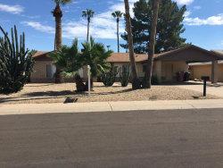 Photo of 8825 E Cortez Street, Scottsdale, AZ 85260 (MLS # 5649199)