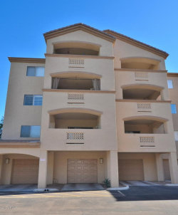 Photo of 920 E Devonshire Avenue, Unit 4005, Phoenix, AZ 85014 (MLS # 5649214)
