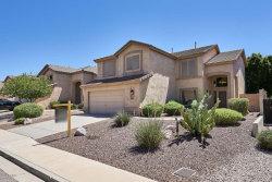Photo of 16039 S 18th Drive, Phoenix, AZ 85045 (MLS # 5649225)