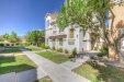Photo of 4162 E Jasper Drive, Gilbert, AZ 85296 (MLS # 5649229)