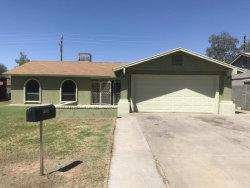 Photo of 4108 N 79th Avenue, Phoenix, AZ 85033 (MLS # 5649230)