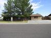 Photo of 5844 W Marconi Avenue, Glendale, AZ 85306 (MLS # 5649232)