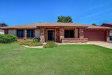 Photo of 2720 E Elmwood Street, Mesa, AZ 85213 (MLS # 5649238)