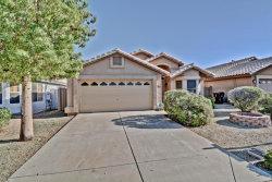 Photo of 8444 W Charter Oak Road, Peoria, AZ 85381 (MLS # 5649241)