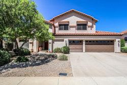 Photo of 6258 E Helm Drive, Scottsdale, AZ 85254 (MLS # 5649245)