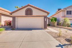 Photo of 4047 E Mountain Vista Drive, Phoenix, AZ 85048 (MLS # 5649250)