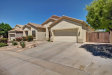 Photo of 8710 E Hobart Street, Mesa, AZ 85207 (MLS # 5649256)