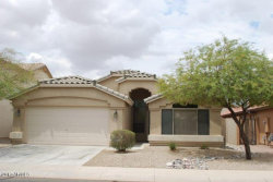 Photo of 42286 W Chambers Drive, Maricopa, AZ 85138 (MLS # 5649265)