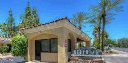 Photo of 5104 N 32nd Street, Unit 329, Phoenix, AZ 85018 (MLS # 5649278)