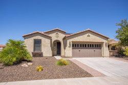 Photo of 13044 W Fetlock Trail, Peoria, AZ 85383 (MLS # 5649283)