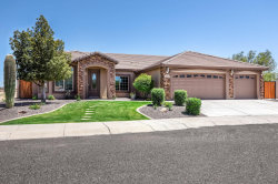Photo of 3818 N Kalispell Court, Casa Grande, AZ 85122 (MLS # 5649308)