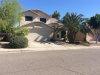Photo of 6424 W Wahalla Lane, Glendale, AZ 85308 (MLS # 5649317)