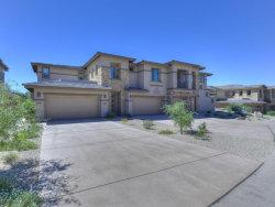 Photo of 10260 E White Feather Lane, Unit 2037, Scottsdale, AZ 85262 (MLS # 5649320)
