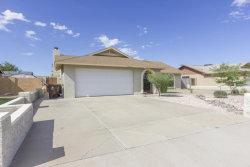 Photo of 8420 W Butler Drive, Peoria, AZ 85345 (MLS # 5649331)