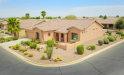 Photo of 42975 W Misty Morning Lane, Maricopa, AZ 85138 (MLS # 5649333)