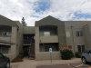Photo of 1295 N Ash Street, Unit 626, Gilbert, AZ 85233 (MLS # 5649335)