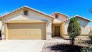 Photo of 7206 W Claremont Street, Glendale, AZ 85303 (MLS # 5649339)