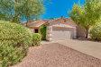 Photo of 2082 E Palomino Drive, Gilbert, AZ 85296 (MLS # 5649340)