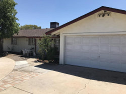 Photo of 3739 W Glendale Avenue, Phoenix, AZ 85051 (MLS # 5649344)