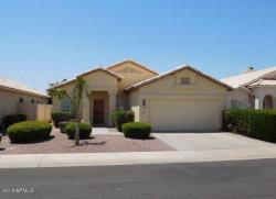 Photo of 9307 E Karen Drive, Scottsdale, AZ 85260 (MLS # 5649346)