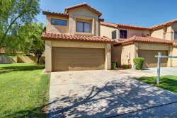 Photo of 1131 W Biscayne Drive, Gilbert, AZ 85233 (MLS # 5649351)
