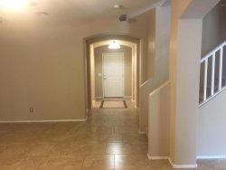 Photo of 16139 N 171st Lane, Surprise, AZ 85388 (MLS # 5649359)