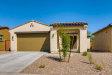 Photo of 13161 N 91st Drive, Peoria, AZ 85381 (MLS # 5649380)