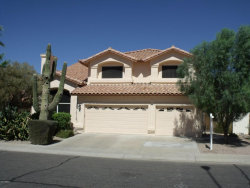 Photo of 461 N Kenneth Place, Chandler, AZ 85226 (MLS # 5649391)