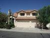 Photo of 461 N Kenneth Place, Chandler, AZ 85226 (MLS # 5649391)