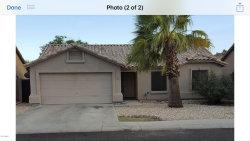Photo of 9305 W Purdue Avenue, Peoria, AZ 85345 (MLS # 5649399)